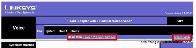 01-Linksys_pap2_Configuration_User_view-big.jpg