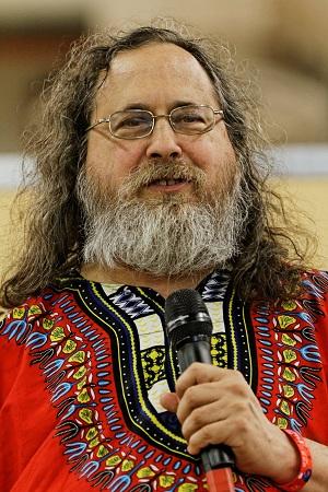 Richard_Stallman CC